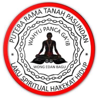Logo KTP