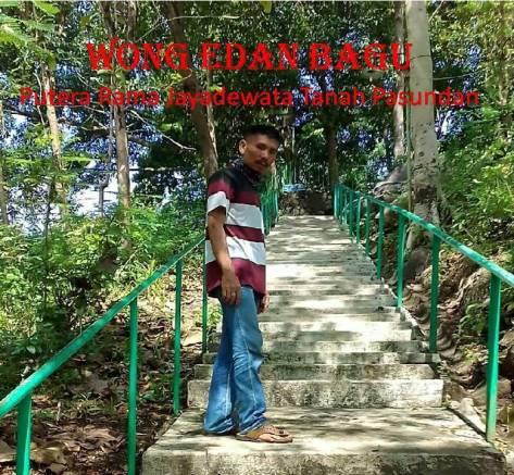 Wong Edan Bagu.6